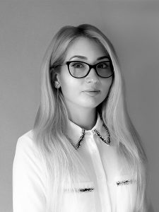 LAW6-Iulia-Chiru